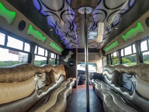 25-to-28-Pass-Party-Bus-Atlanta-6 (1)