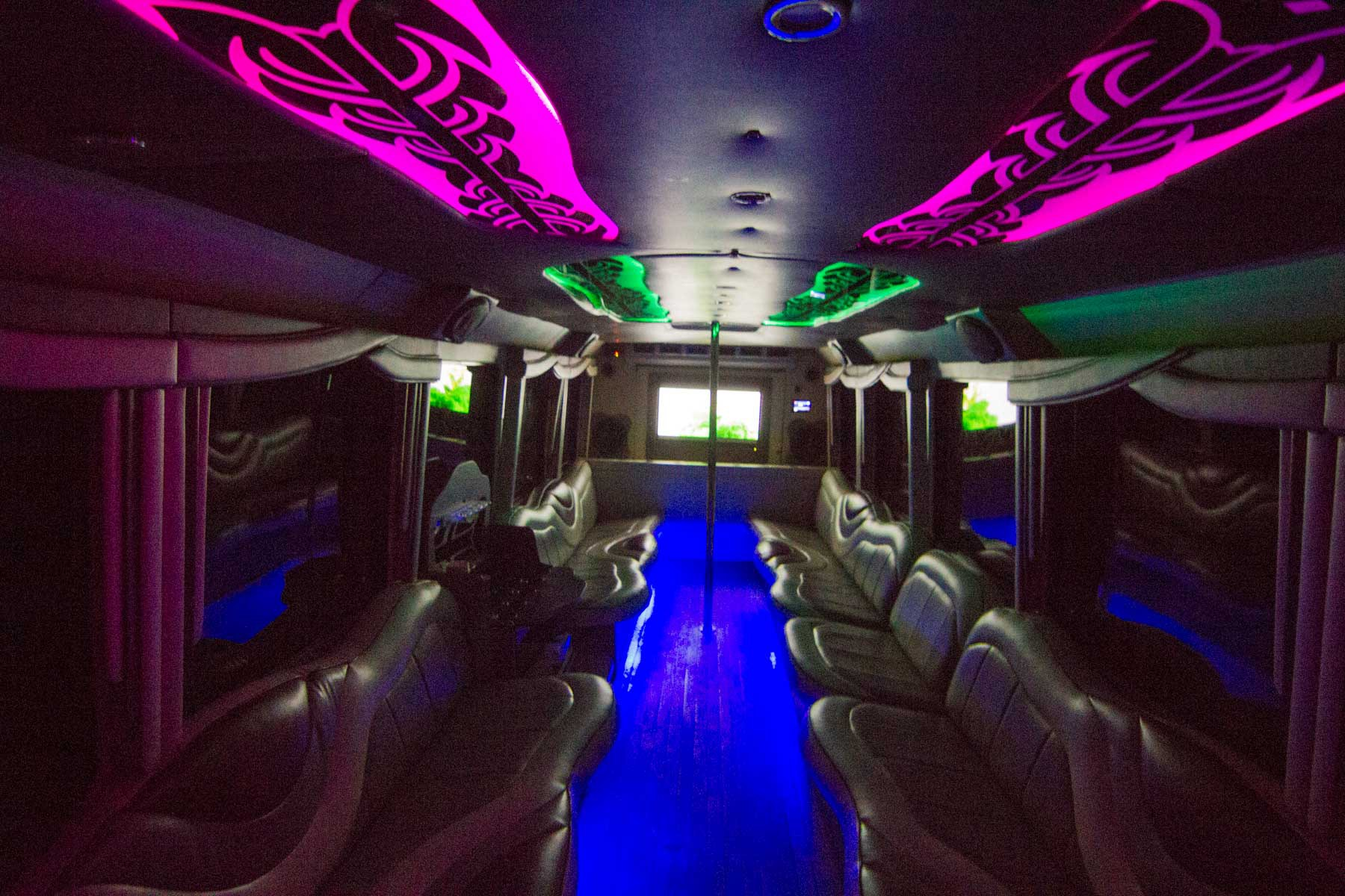 30-Pass-Atlanta-Party-Bus-3