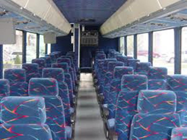 bus-inside-seating