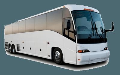 coach-bus-v2